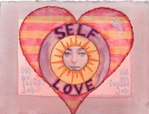 self-love-jill-culver